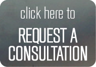 request a consultation-02