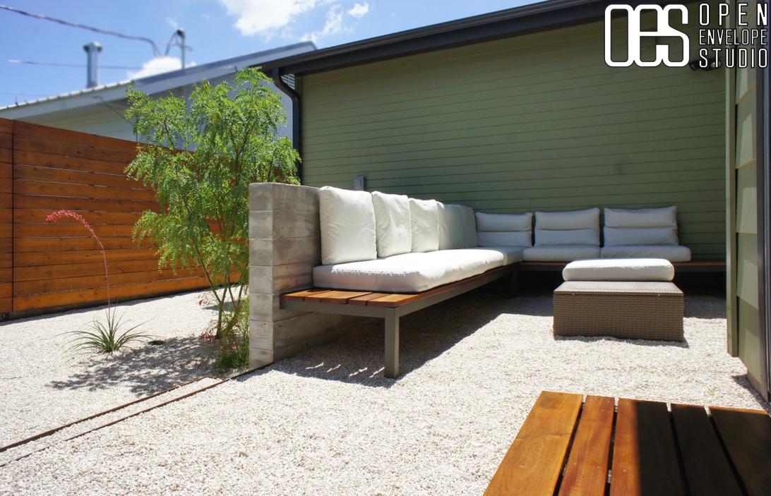 landscape design build austin tx